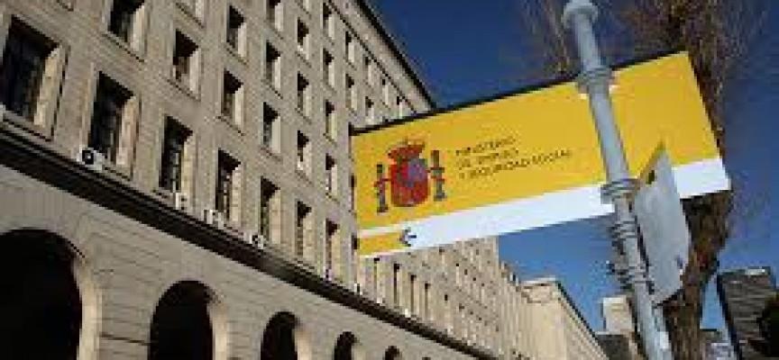 La Comisión Europea aprueba el programa operativo español de empleo, formación y educación