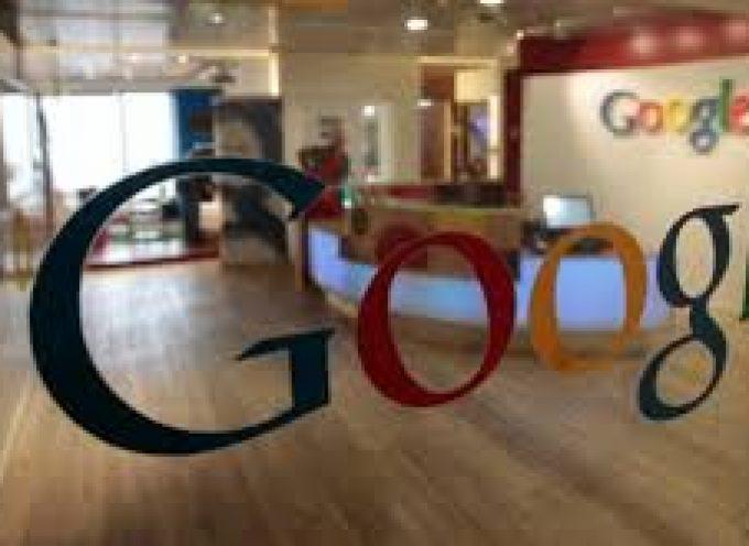 100 mejores empresas para los graduados y jóvenes profesionales.