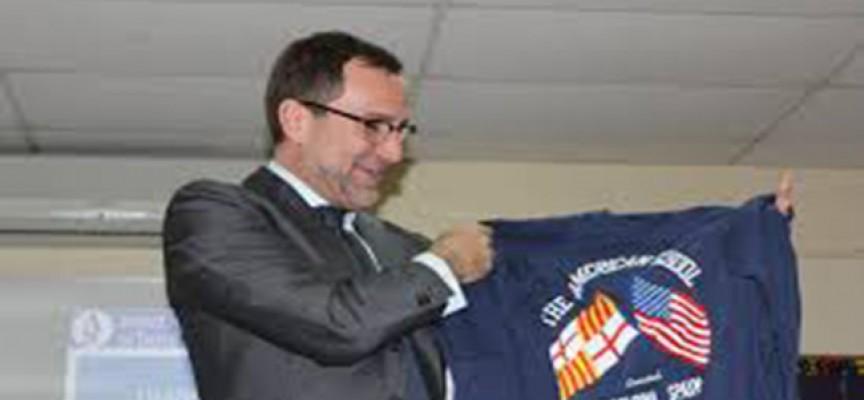 La Embajada de Estados Unidos en España impulsa una plataforma de apoyo a emprendedores