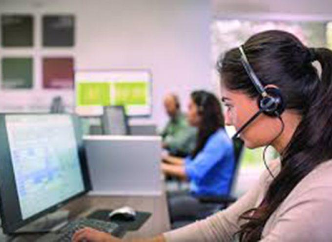 Huaris CC&CC va a generar 75 puestos de trabajo en San Román de Bembibre (León)