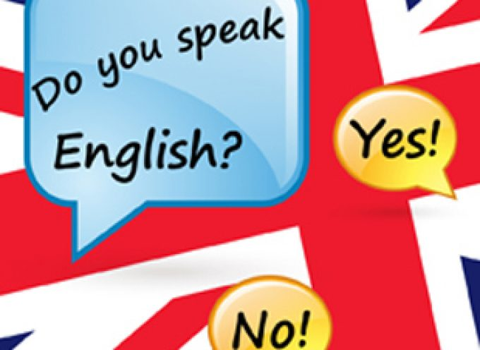 8 maneras de aprender ingles