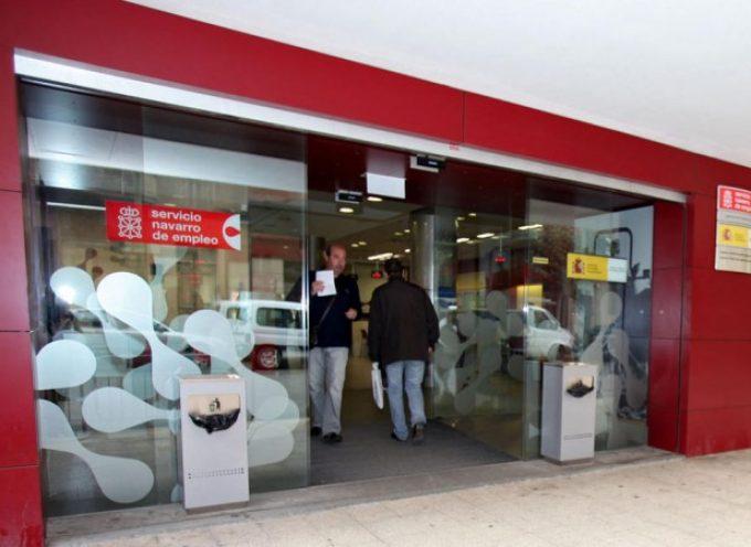 Un proyecto promoverá el acceso al empleo de 500 personas en Navarra.
