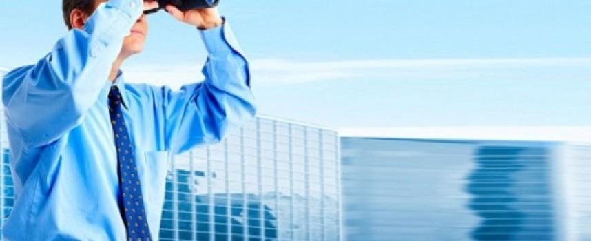 Las 55 frases que definen a un buen emprendedor