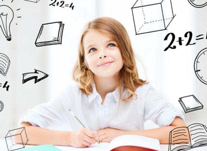 Reglas mnemotécnicas para estudiar