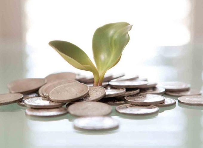 ¿Buscas financiación? Una nueva plataforma online puede ayudarte