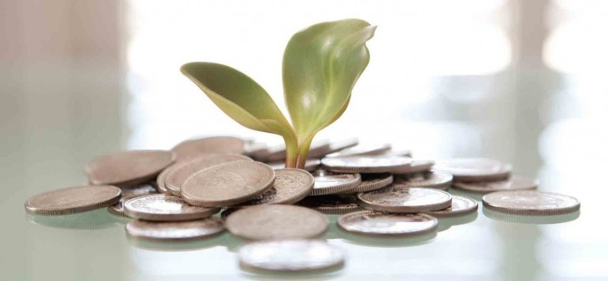 Modelos de 'crowdfunding' que triunfan en Europa