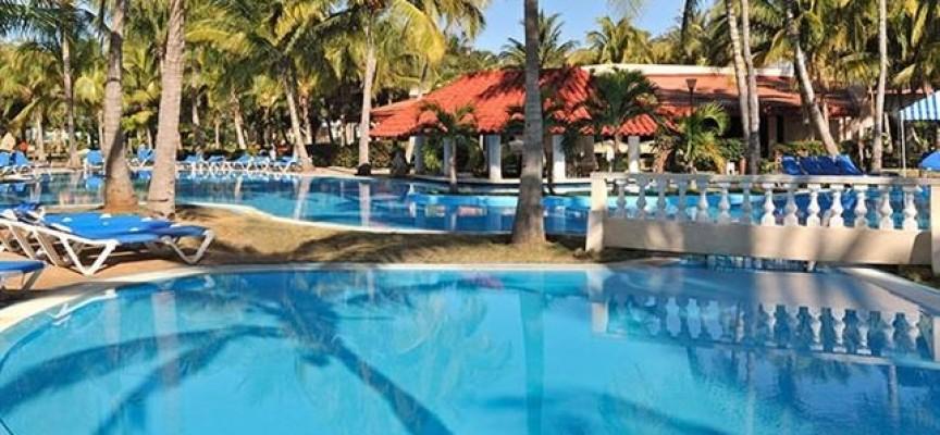 Meliá selecciona personal para sus hoteles de Cuba