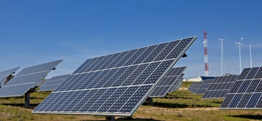 250 empleos en plantas solares fotovoltaicas. Instancias hasta el 25 mayo