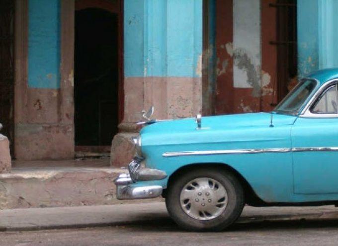 10 Cadenas hoteleras españolas en Cuba