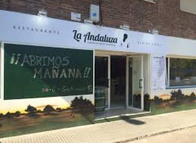 El Grupo La Andaluza prevé crear 300 puestos de trabajo en hostelería durante 2016