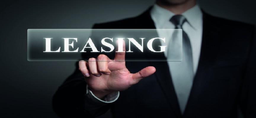 Ventajas y desventajas del Leasing