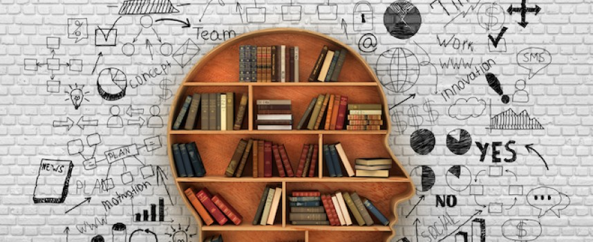 5 excelentes formas de leer libros gratis de forma legal