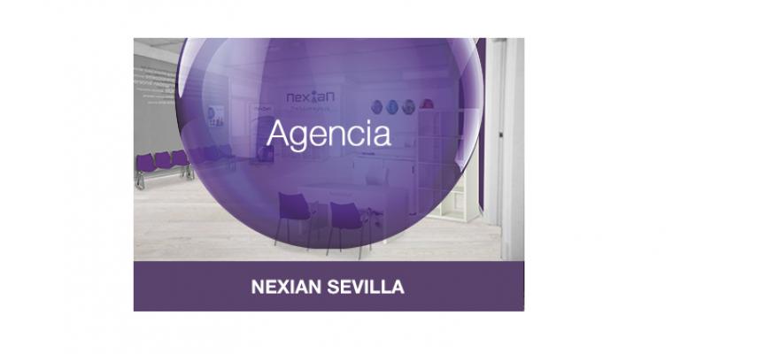 Nexian contratará cerca de 2.000 profesionales durante 2017