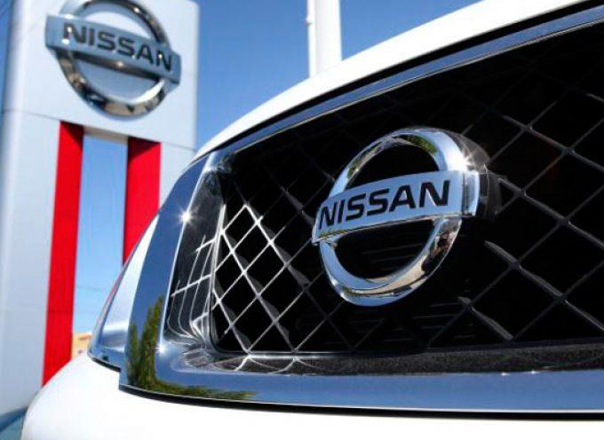 Nissan busca operarios de línea productiva para su fábrica de vehículos.