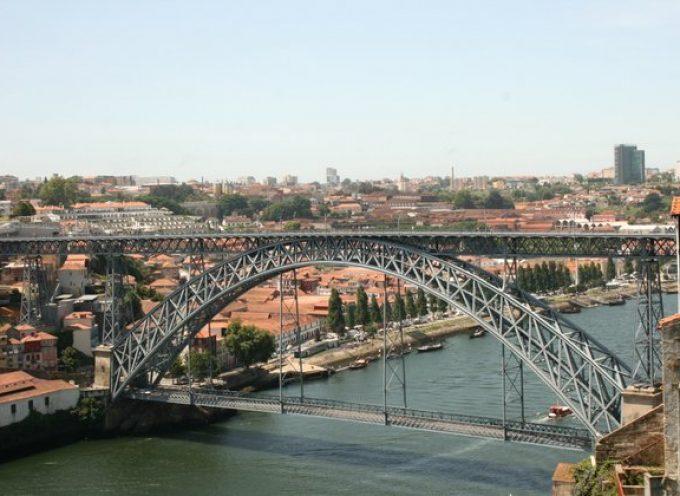 10 portales web para buscar trabajo en Portugal