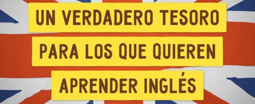 5 sitios para aprender idiomas por internet