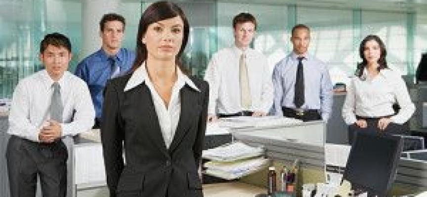 20+4 Influencers de Recursos Humanos en las Redes Sociales