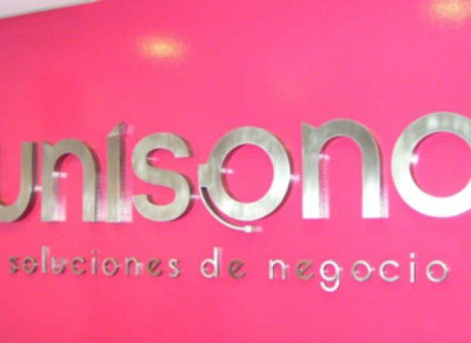 Unisono tiene abiertas 400 convocatorias de empleo para teleoperador/a