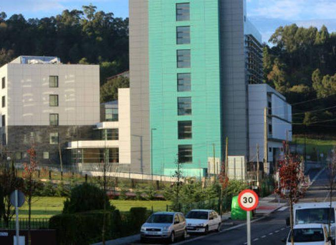 350 nuevos empleos en el Hospital Urduliz-Alfredo Espinosa. #Trabajo.