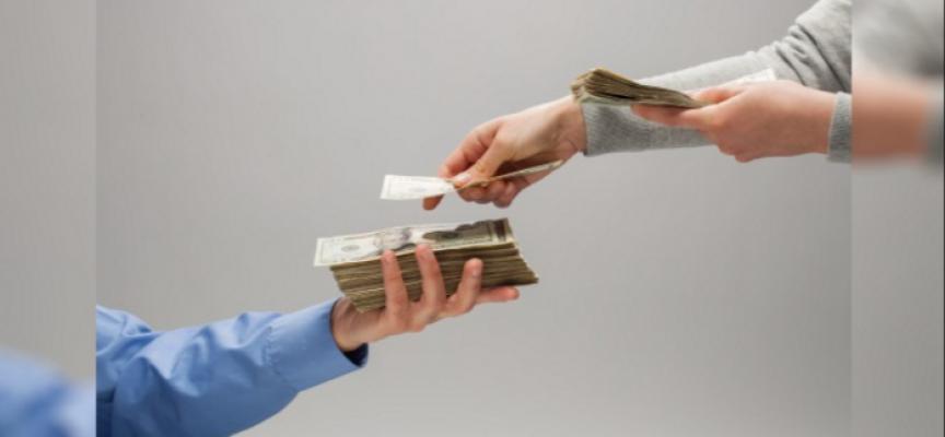 Cómo afrontar las preguntas sobre el salario en la entrevista