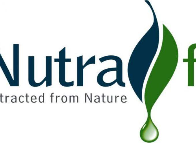 Nutrafur creará 30 puestos de trabajo en Alcantarilla #Murcia
