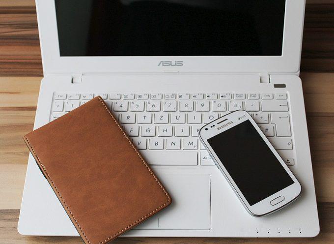 Teléfono personal en el trabajo, ventajas e inconvenientes de usar tu propio dispositivo