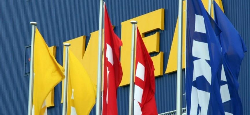 La multinacional IKEA abrirá su nueva tienda en Alcorcón. #Empleo