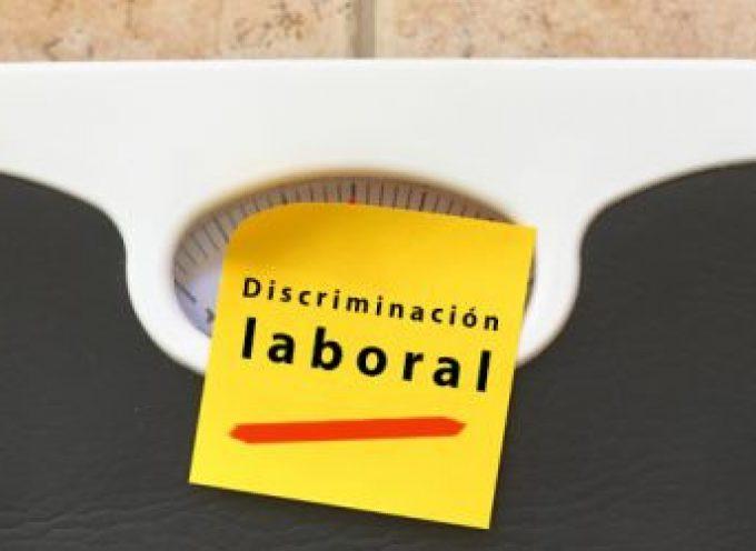 Procesos de selección y discriminación por edad