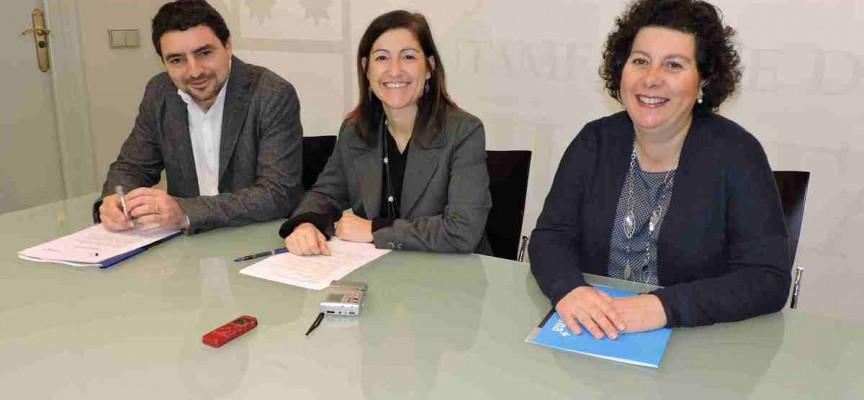 Convocan en Dénia (Alicante) el Premio Iniciativa Emprendedora 2016