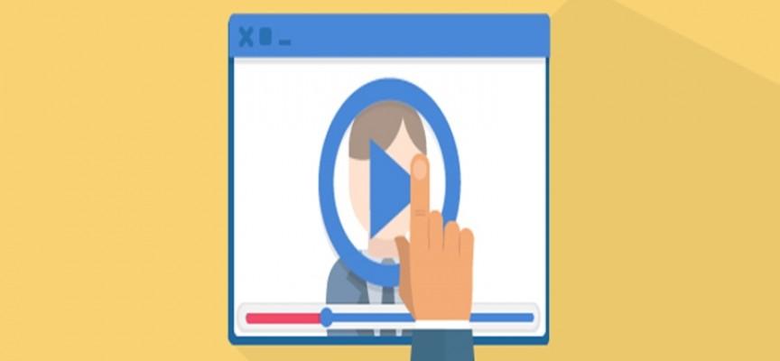 6 aspectos que no debes olvidar al producir un vídeo didáctico