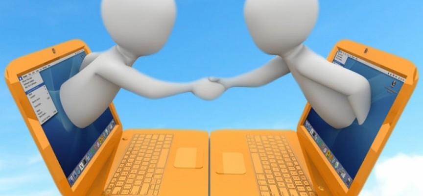 Videollamadas gratis: seis alternativas a Skype