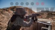 Almansa Combat 11
