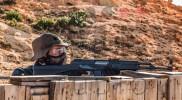 Almansa Combat 14