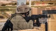 Almansa Combat 42