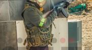 Almansa Combat 60