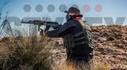 Almansa Combat 63