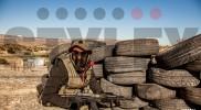 Almansa Combat 64