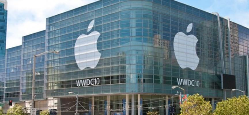 Apple publica 15 ofertas de empleo en España y más de 600 en todo el mundo.