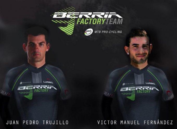 Berria Bike abrirá una fábrica en Albacete para traer parte de su producción de Asia