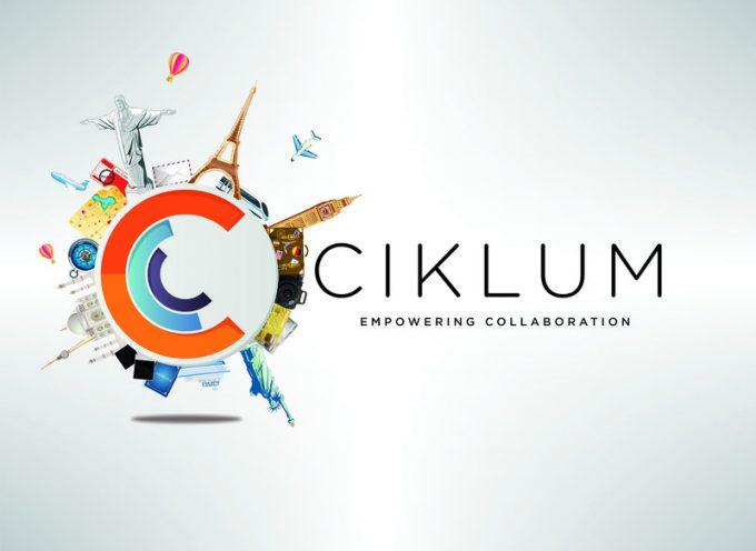 La empresa de software Cicklum tiene previsto crear un millar de puestos de trabajo en Málaga