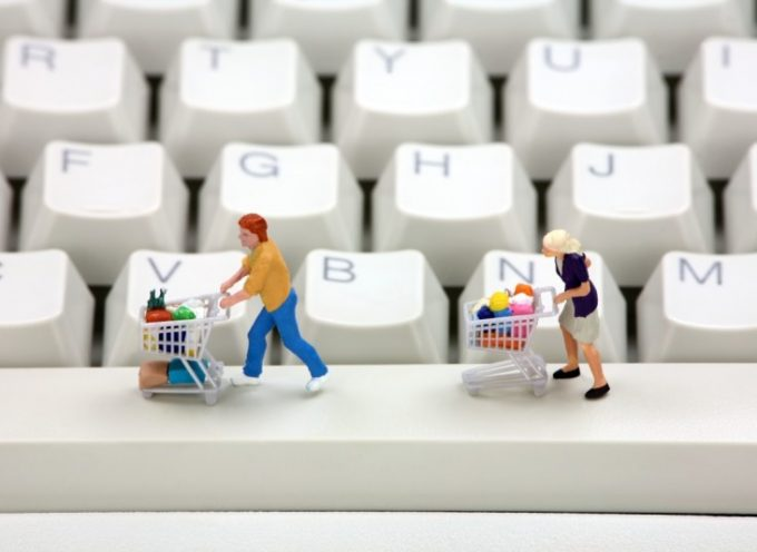 El 86% de las PYMES exportadoras españolas generan ingresos a través del e-commerce + Estudio