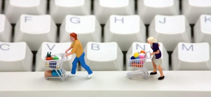 4 tendencias del comercio electrónico en 2018