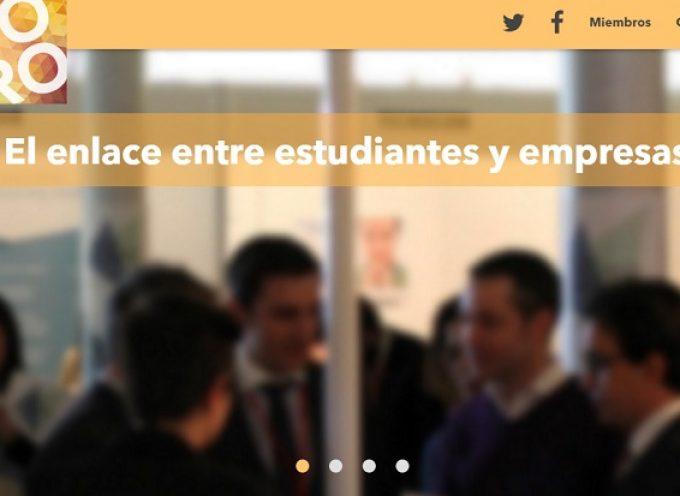 Foro Tecnológico de Empleo 2016 – Vigo 2 DE MARZO