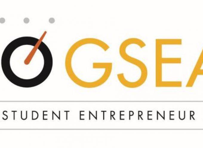 ESPAÑA: Concurso para emprendedores universitarios. Plazo 1 de marzo