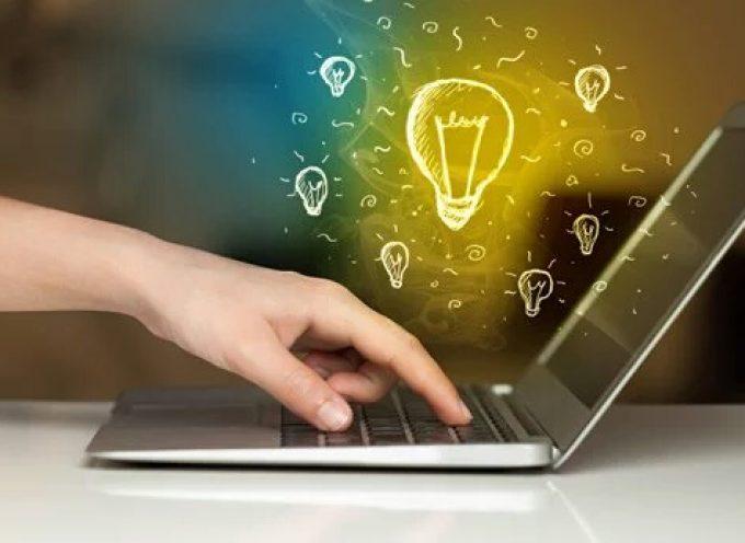 La Cámara de España ayuda a 1.800 pymes a introducir las nuevas tecnologías en sus negocios