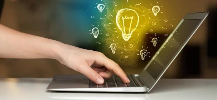15 herramientas TIC perfectas para preparar y utilizar en clase