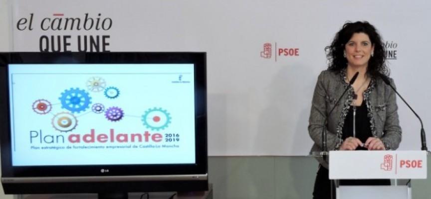 Subvenciones para el fomento de la inversión y la mejora de la productividad empresarial en Castilla-La Mancha. Hasta el 31/03/2016