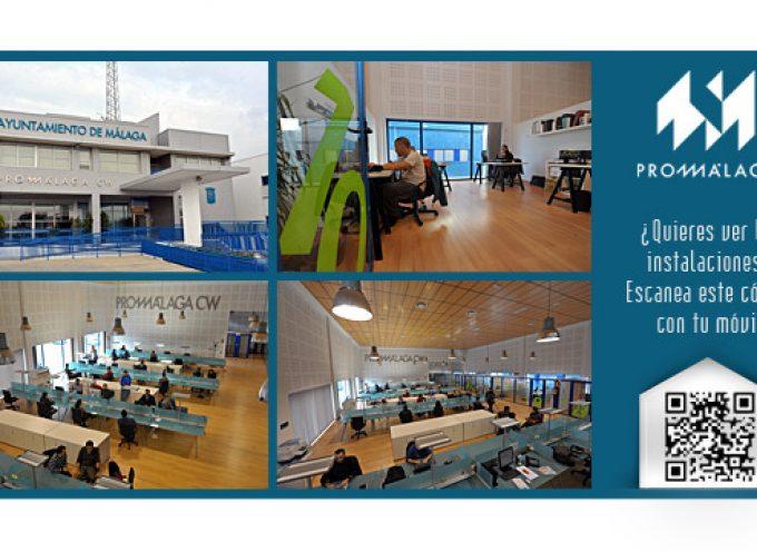 37 Empresas internacionales crearán 1.380 nuevos empleos en Málaga