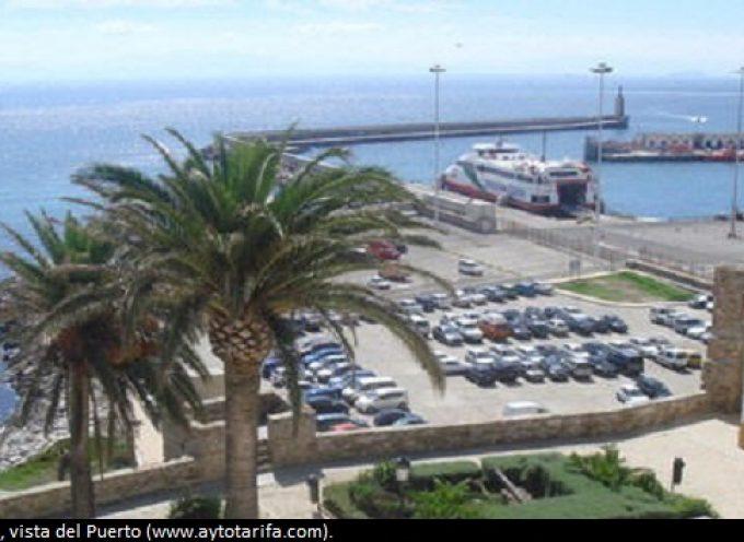 500 puestos de trabajo en la Ciudad del Surf de Tarifa.