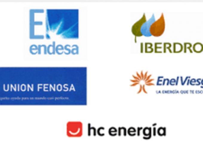 UNESA impulsa la formación sobre el sector energético.